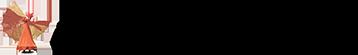 Corpus Titanium